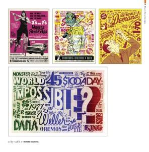 1_2C000_Indie_Posters075
