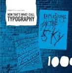 1_2C000_Indie_Posters105