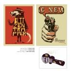 1_2C000_Indie_Posters114