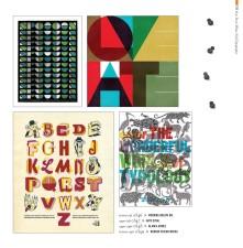 1_2C000_Indie_Posters121
