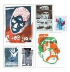 1_2C000_Indie_Posters170