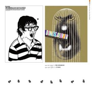 1_2C000_Indie_Posters185