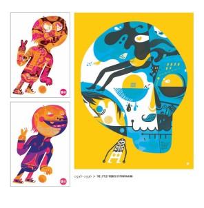 1_2C000_Indie_Posters196