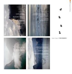 1_2C000_Indie_Posters229