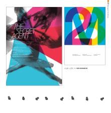 1_2C000_Indie_Posters231