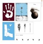 1_2C000_Indie_Posters245