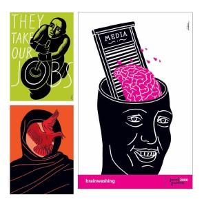 1_2C000_Indie_Posters254