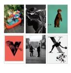 1_2C000_Indie_Posters260
