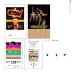 1_2C000_Indie_Posters267