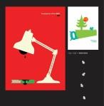 1_2C000_Indie_Posters268