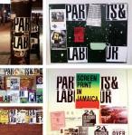 1_2C000_Indie_Posters272