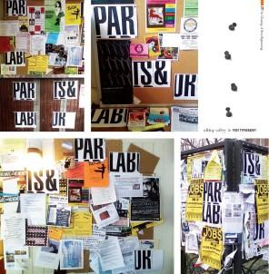 1_2C000_Indie_Posters273