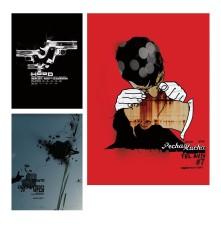1_2C000_Indie_Posters286