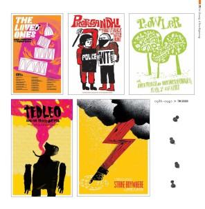 1_2C000_Indie_Posters295