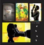 1_2C000_Indie_Posters300