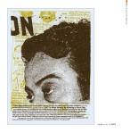 1_2C000_Indie_Posters315