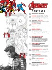 Avengers Magazine (2015-) 001-001