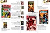 Avengers Magazine (2015-) 001-006