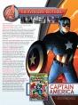 Avengers Magazine (2015-) 001-009