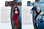 Avengers Magazine (2015-) 001-015