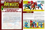 Avengers Magazine (2015-) 001-018