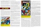 Avengers Magazine (2015-) 001-019