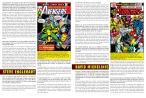 Avengers Magazine (2015-) 001-020