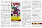 Avengers Magazine (2015-) 001-021