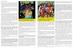Avengers Magazine (2015-) 001-022