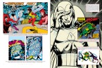 Avengers Magazine (2015-) 001-025