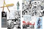 Avengers Magazine (2015-) 001-030