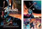 Avengers Magazine (2015-) 001-033