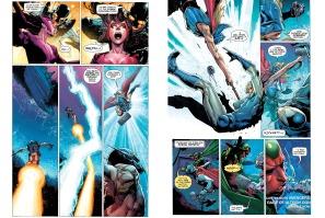 Avengers Magazine (2015-) 001-035