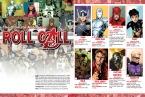 Avengers Magazine (2015-) 001-036