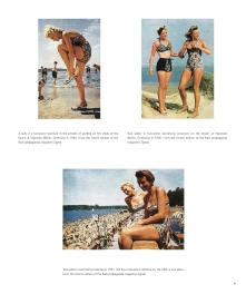 Bikini_Story051