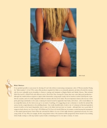 Bikini_Story117