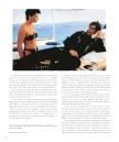Bikini_Story120