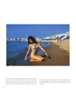 Bikini_Story146