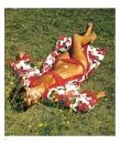 Bikini_Story152
