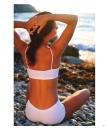 Bikini_Story191