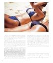 Bikini_Story232