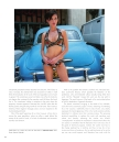 Bikini_Story238