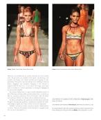 Bikini_Story240