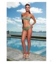 Bikini_Story243