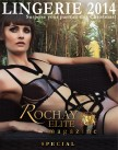 Rochay_Elite_Swimwear_Special_2014004