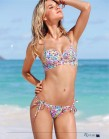 Rochay_Elite_Swimwear_Special_2014008