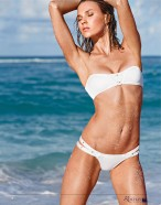 Rochay_Elite_Swimwear_Special_2014018