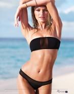 Rochay_Elite_Swimwear_Special_2014020