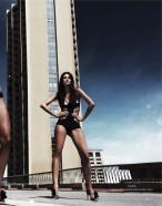 Rochay_Elite_Swimwear_Special_2014035