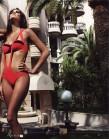 Rochay_Elite_Swimwear_Special_2014037